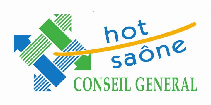 logo-hot-saone