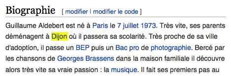 wikipedia-aldebert-apres