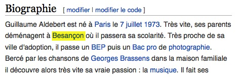 wikipedia-aldebert-avant