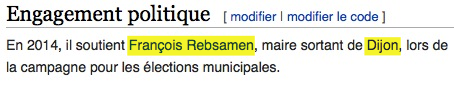 wikipedia-aldebert-engagement-apres