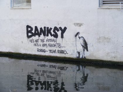 banksy-a-su-garder-son-identite-secrete-jusqu-a-present-photo-flickr-cc-by-john-w-schulze-1457162159