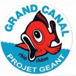 Le retour du Grand Canal prévu pour 2015