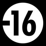 Circulation : A36, l'aire du Charme interdite au – de 16 ans
