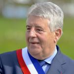 Jean-Louis Fousseret nommé président de l'«Institut de formation des futurs présidents d'instituts de formation»