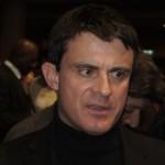 Attendu à l'inauguration du tramway de Besançon, Manuel Valls préfère présenter la démission de son gouvernement