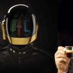 Inauguration du tram : George Clooney et Daft Punk annulent leur participation