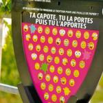 Le maire de Franois tente d'encadrer les activités libertines dans le bois de sa commune