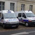 Un touriste suisse pris à partie par une bande de jeunes au centre-ville de Besançon