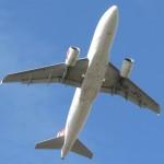 Aéroport de Dole : ouverture d'une liaison vers Dijon