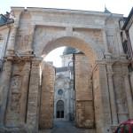 La Porte Noire bientôt rebaptisée «Porte Michael Jackson»