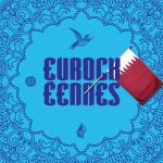Les Eurockéennes de Belfort s'envoleront pour le Qatar dès 2016