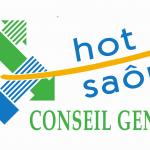 La Haute-Saône va devenir la «Hot Saône»