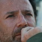 Besançon: confrontée à une trop faible fréquentation, la «Maison natale de Victor Hugo» pourrait être rebaptisée«Maison natale de Marc Lévy»