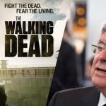 Jean-Pierre Chevènement dans la saison 6 de « The Walking Dead »
