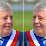 Hausse des impôts locaux: le maire de Besançon et le président de l'agglomération se renvoient la balle