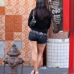 Le pays du Saugeais légalise les drogues douces et la prostitution