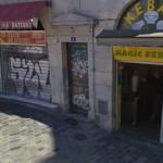 À Besançon, on dénombre 1 kebab pour 57 habitants