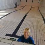 Besançon va se doter de la première «piscine sèche» de France