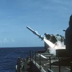 Besançon exhorte Dijon à stopper immédiatement ses tirs de missiles balistiques