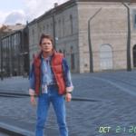 Besançon: un étrange adolescent sans smartphone repéré par les caméras de vidéosurveillance