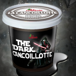 «Morteau laser» «Dark'cancoillotte»: des produits Comtois à la sauce Star Wars
