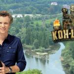 Polémique : les candidats de la 7e saison de Koh-Lanta se plaignent de l'absence de «petits restos sympas» ouverts en août à Besançon