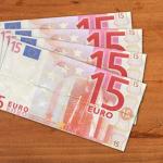 BESANÇON: ALERTE AUX FAUX BILLETS DE 15 euros