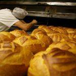 Besançon: une boulangerie ouverte en août inquiète les autorités