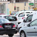 Besançon: le premier escape game «drive» de France va ouvrir place Leclerc