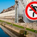 Le maire «En marche» de Besançon interdit la pratique du jogging dans sa ville