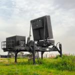 Besançon: le nouveau radar de la rue de Dole pourra détecter «l'intention de dépasser la vitesse autorisée»