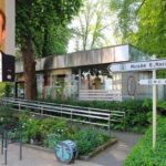Besançon : les anciens locaux de l'Office du Tourisme seront transformés en un musée consacré à la vie d'Emmanuel Macron