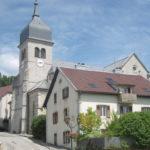 Haut-Doubs : excédée par l'accent des autres villageois, une nouvelle habitante saisit la justice