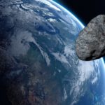 Un astéroïde de 160 mètres va-t-il s'écraser en Franche-Comté le 20 septembre prochain ?