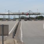 Des artistes se mobilisent pour les sociétés d'autoroutes durement impactées par le confinement