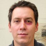 Pontarlier : Maxime Gaulard agressé par une dizaine d'anti-Max
